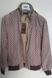 gucci jacket. gucci jacket size uk medium