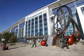 My Chart Chi Omaha So Long Centurylink Center Chi Health Buys Omaha Arena