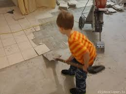 removing vinyl floor tile adhesive inspirational how to remove vinyl tile glue from concrete floor