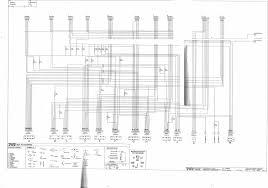 harley shovelhead wiring diagram harley image shovelhead coil wiring diagram shovelhead discover your wiring on harley shovelhead wiring diagram