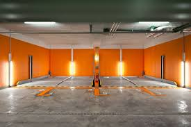 garage wall paintIdeas For Painting Garage Floors Fancy Home Design