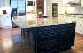 countertop charlotte nc expert interior remodeling in north kitchen countertop charlotte nc