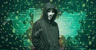 Prochain articleskateboarding fond ecran hd. Fond D Ecran Hacker
