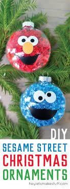 Best 25+ Christmas ornaments ideas on Pinterest   Diy ornaments ...