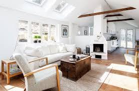 Contemporary Home Decor Accents Classy Astonishing Contemporary House Interior Design With Unique Accent