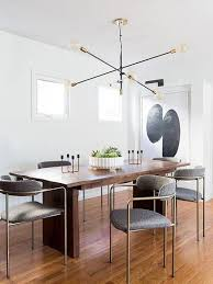 Ikea Dining Room Ideas Amazing 48 Stores Like IKEA You Haven't Heard Of Yet Diningroomdecorating