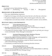 Local Resume Writers