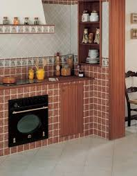 Cocina De Obra Paso A Paso  Buscar Con Google  Cocinas Cocinas De Obras Rusticas