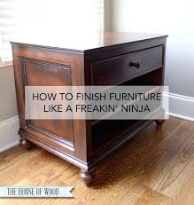 diy furniture restoration ideas. Diy Furniture Restoration Ideas D