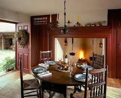 Standard Height Of Dining Room Table Summer Centerpieces Dining Room Farmhouse With Drop Leaf Table