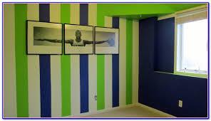Neon Paint Colors For Bedrooms Design540342 Neon Paint Colors For Bedrooms 10 Vibrant Kids