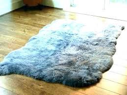 costco sheepskin rug sheepskin rug grey lambskin rug sheepskin rugs are the rolls of sheepskins soft costco sheepskin rug