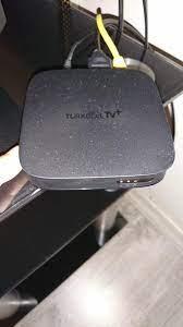 Turkcell TV+PLUS HAKKINDA HERŞEY