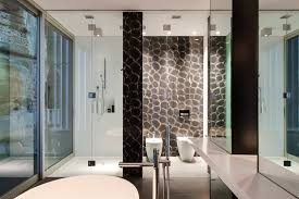 bathroom designs 2013. KBDI-australian-bathroom-designer-year-2013-darren-genner- Bathroom Designs 2013