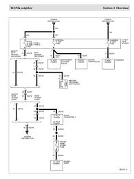ford think wiring diagram diagram base 1929 Model A Wiring Diagram 1929 Ford Model A Dimensions