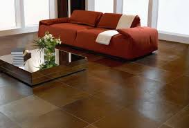 so what do you think about tile flooring ideas for living room rustic polished wooden floor above it s amazing right just so you know that photo is