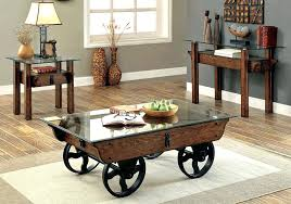 industrial style coffee table penny industrial style coffee table industrial style coffee table legs