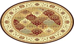 small red rug round red area rugs decoration round kitchen rugs small circular rugs round