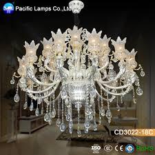 antique led czech crystal chandelier pendant czech crystal chandelier crystal chandelier pendant led crystal chandelier on alibaba com