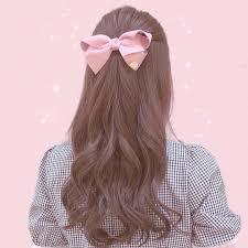 髪型シュミレーションアプリ10選自分に似合う前髪ヘアスタイルは