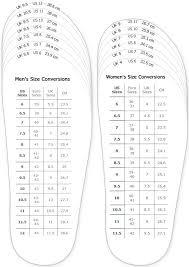 Vans Old Skool Size Chart Vans Old Skool Size Chart Sale Off73 Discounts