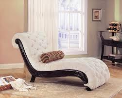 most comfortable living room furniture. most comfortable chairs for living room youtube sturdy chaise modern lounge furniture