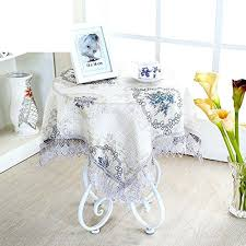 small table cover small table tablecloth bedside table cover coffee table past small table tablecloth bedside