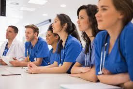 writing a nursing essay professional essay writers writing a nursing essay