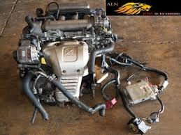94 99 toyota celica st202 2 0l non turbo enigne wiring ecu igniter  at 94 Celica Gt St202 Used Wiring Harness