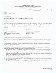 Letterhead Business Letter Sample Letterheads Business Letter Template With Letterhead New