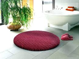 large round bathroom rugs extra large bathroom rugs large bath rug large size of area bathroom