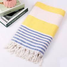 Выгодная цена на sauna towel — суперскидки на sauna towel ...