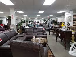 furniture stores delray beach fl. Perfect Beach Delray Beach Back To All Stores  Shop Shop Shop To Furniture Stores Beach Fl E