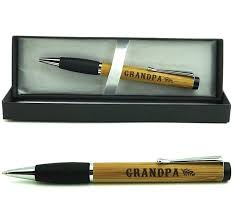 Gift Ideas For Grandparents That Solve The Grandparent Gift DilemmaGrandad Christmas Gifts