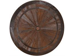living beautiful wooden round table tops 8 wood 48 round wooden table tops