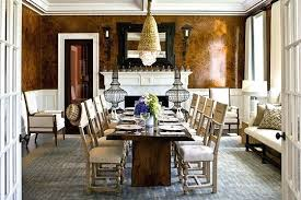traditional home magazine dining rooms. Traditional Home Magazine Dining Rooms Enlarge Interior Angles Of A Pentagon U