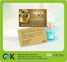 Gift Cards Maker Wholesale Gift Cards From Professional Card Maker In Business Cards