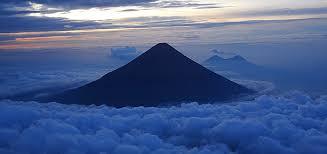 rencontrer en volcan
