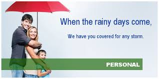 Citizens Insurance Quote Extraordinary Plpd Insurance Quotes Michigan Citizens Insurance Michigan Auto And