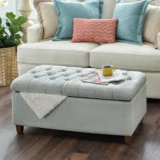 diffe ways use best picture storage bench coffee table