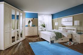 Ocean Inspired Bedroom 17 Best Ideas About Ocean Bedroom Themes On Pinterest And Beach