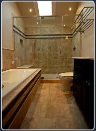 Bathroom Remodle Magnificent Bath Remodel C R Services