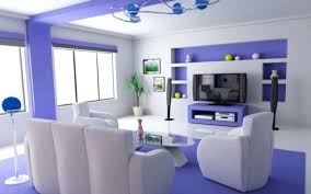 home painting ideas house paint designs design stylish of good wall painted general modern on exterior