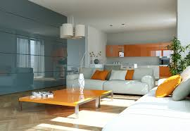 Home Furniture Kitchener Kitchener Apartments