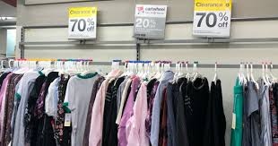 Target Clothes Hangers Unique Extra 60% Off Clearance Apparel Shoes At Target InStore Online