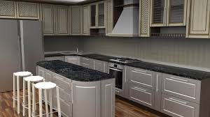 Kitchen Cabinet Design Program 3d Kitchen Cabinet Design Tool Design Porter
