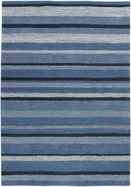 super indo colors brielle 2150 8400 dusk blue rug