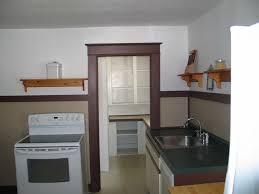 Small L Shaped Kitchen Kitchen Small L Shaped Kitchen Design Table Linens Ranges The