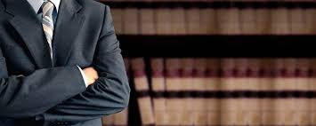 Arizona Misdemeanor Sentencing Chart Pima County Criminal