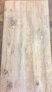 barnwood hardwood flooring best of weathered barnwood glue down luxury vinyl plank act 1 flooring
